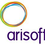 Logo Arisoft