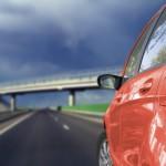 Preguntas frecuentes - Licencia de conducir Colombia