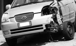 Accidentes de tránsito Semana Santa 2016