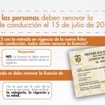 licencias_des