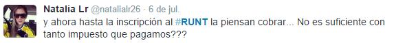 runtTwitter